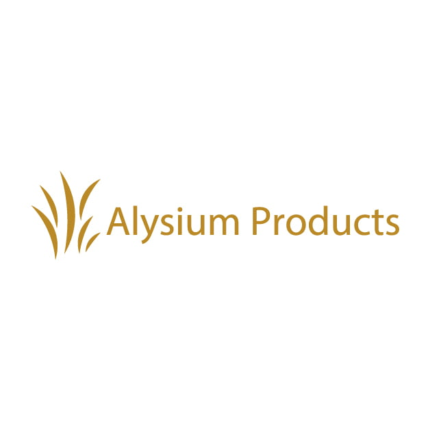 Boko-clients-alysiumproducts