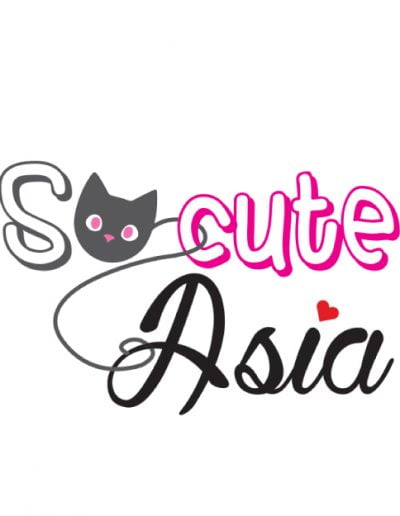 Boko-clients-logossocute-asia