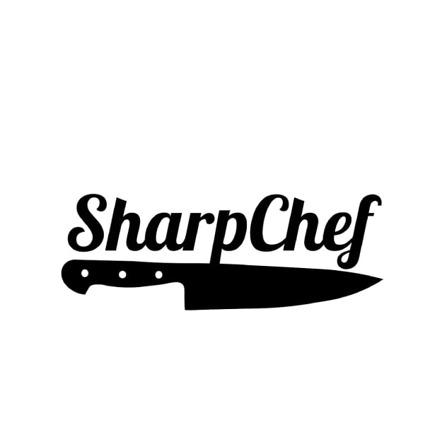 Boko-clients-sharpchef