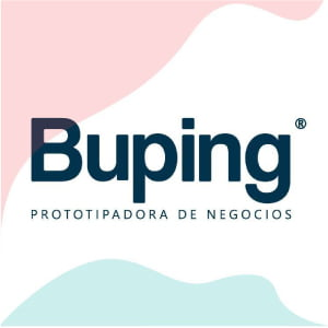 bupingpartner
