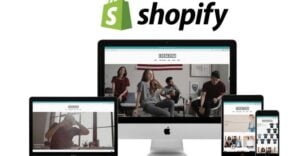 https://boko.com.au/2020/01/22/5-tips-to-start-your-own-business-online-with-shopify